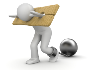 Knowledge is Power, Power is Freeom!