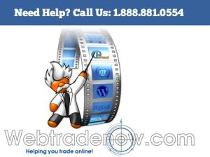 Webtradenow.com